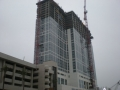 Hilton Hotel & Convention Center
