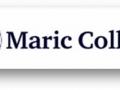 Maric College Campus