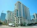 Aqua Vista Condominiums