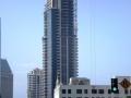 The Electra Condominiums