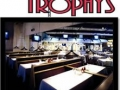 Trophy's Resteraunt