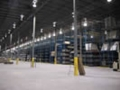 Seaman's Warehouse, NJ