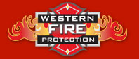 Western Fire Protection - San Diego Fire Protection
